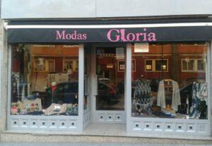 Modas Gloria