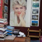 Librería Tuñón