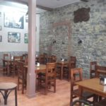 Bar La Faya